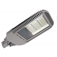 Wholesale Outdoor Street Lights Power Supply External Isolated 100 - 277V AC from china suppliers