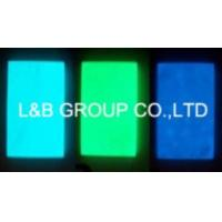 Buy cheap Glowing Ceramic Tile from wholesalers