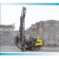 Buy cheap Drilling Rig CM 350A from wholesalers
