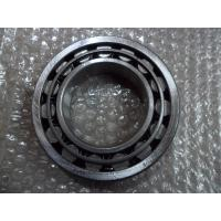 Buy cheap Single Row Brass Fag Cylindrical Roller Bearing NU 2312E , 60mm Bore from wholesalers