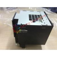 Buy cheap New SONY Projection TV Lamp XL-2100/UHP120W for Sony KDF-42WE655/ KDF-45WE655/KDF-50WE655/ from wholesalers