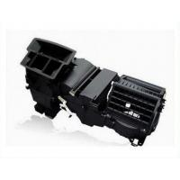 Buy cheap Accurate Injection Molding Automotive Parts ,  ABS Plastic Car Parts Black Color from wholesalers
