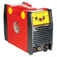Buy cheap portable electric arc welding machine from wholesalers