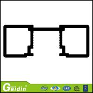 Wholesale Aluminum Profile for Sliding Door Sliding Wardrobe Door from china suppliers