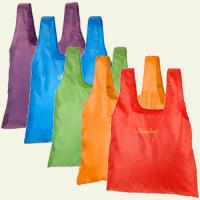 Wholesale newest design fashion shopping basket from china suppliers