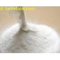Wholesale glyceryl monostearate GMS improve the bread and cream from china suppliers