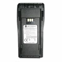 Buy cheap Two Way Radio Battery Pcak for MOTOROLA NNTN4851 from wholesalers