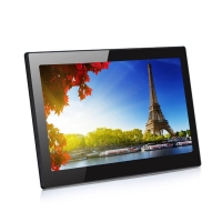 Buy cheap 18.5inch TFT Android Advertising Player / 0.297mm Android Media Player Pc from wholesalers