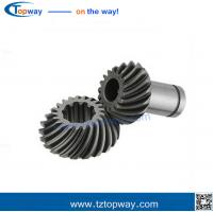GRAIN AUGERS /DRYERS/ELEVATORS T90 drive gear box shaft wheel rack pinion Manufactures