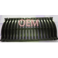Buy cheap High Pressure Ductile Iron Grate from wholesalers