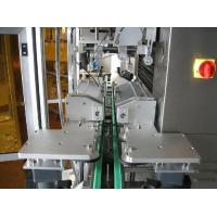 Buy cheap sleeve labeling machine for bottle from wholesalers