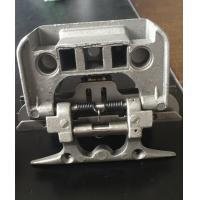 Buy cheap Textile Finishing Machinery Stenter Clips Steel For Monforts Heat Setting Stenter Range from wholesalers