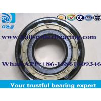 Buy cheap N309E M1 roller bearing and ball bearing P0 P6 P5 P4 P2 fag thrust bearing from wholesalers
