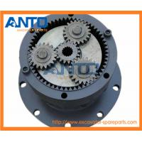 China Caterpillar Excavator Swing Motor , 305.5 Hydraulic Gear Motor For Excavator Assembly on sale