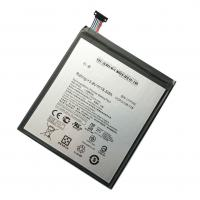 Wholesale Silve Internal Battery For ASUS Tablet Zenpad 10 Z300C C11P1502 3.8V 4890mAh Polymer Cell With 1 Year Warranty from china suppliers