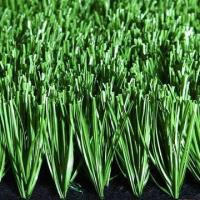 Buy cheap Indoor football/outdoor flooring/non-filling turf, used for football and baseball field from wholesalers