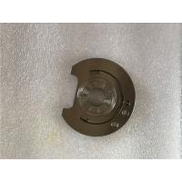 Wholesale Copper Material Turbo Bearing High Precision Dimension Prevent Rotor Radial Motion from china suppliers