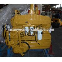 Wholesale Shantui bulldozer SD22 engine assembly NTA855-C280S10 in stock from china suppliers