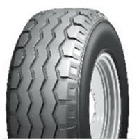 Buy cheap Agricultural machine tyre10.0/80-12 from wholesalers