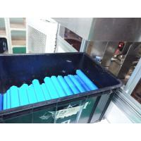 Wholesale Household Reverse Osmosis Replacement Filters97% Desalination NSF Certification from china suppliers
