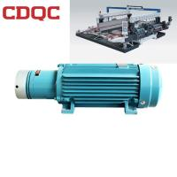 Wholesale Dirrect Current Induction Electric Motor , Ac Asynchronous Motor 15kw from china suppliers