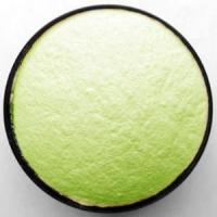 China Soybean Isoflavone on sale