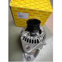 Wholesale Sweden,VOLVO diesel engine parts,volvo Diesel generator parts,BOSCH alternator,alternator for VOLVO,0124555009 from china suppliers