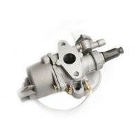 Buy cheap 13mm 47cc 49cc 50cc Carburetor For Pocket Bike from wholesalers