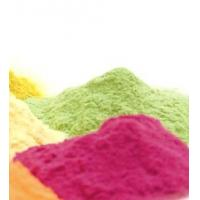 Buy cheap Freeze Dried Instant Fruit Juice Powder,Juice,Fruit Juice,Vegetables Juice powder from wholesalers