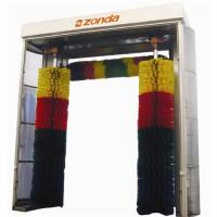 Buy cheap Automatic Car Wash Machine from wholesalers