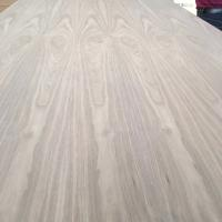 Wholesale Furniture Grade Black Walnut Plywood 2.5 - 25mm Thickness High Strength from china suppliers