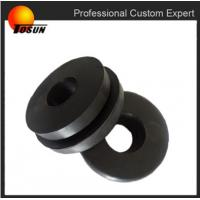 Buy cheap Rubber grommet China manufacturer from wholesalers