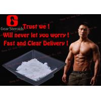 Buy cheap Low Price Test Prop Oral Anabolic Steroids Powder Testosterone Propionate For Body Shape from wholesalers