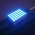 Buy cheap LED 5x7 Dot Matrix LED Display for Fan , LED Dot Matrix Display from wholesalers