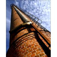 Buy cheap Industrial RTV Silicone Coatings Acid Resistant For Protecting Chimney from wholesalers