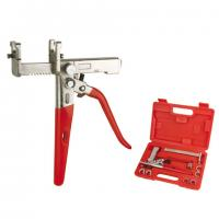 Buy cheap  plumbing tube pipe fitting clamping installation tools  from wholesalers