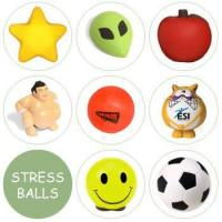 Buy cheap Promotion Stress Ball from wholesalers