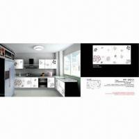 Buy cheap Acrylic Kitchen Cabinet/Panel/Sheet for Furniture from wholesalers