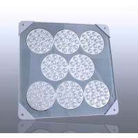 Buy cheap LED Industrial light 60W from wholesalers