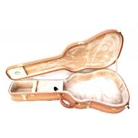 Buy cheap Durable Jumbo Acoustic Guitar Case For High Schools And Training Center from wholesalers