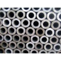 Buy cheap ASTM A519 1008,1010,1018,1020,1025,1026,4130,4140,AS4041 Mechanical Tubing from wholesalers