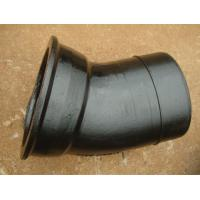 Wholesale DI Socket Fittings With Self-anchoring Joint(Restrained Joint) supplier from china suppliers