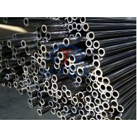 Buy cheap Incoloy tube/Incoloy 825/ UNS N08825/ Incoloy 825 Seamless tube & Welded Tube/Alloy 825 from wholesalers
