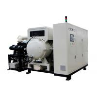 Buy cheap Graphite Rod Vacuum Debinding Furnace , 10Pa Negative Pressure Switch Gas Furnace from wholesalers