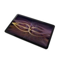 Buy cheap Intel Core I7 1080P 64G SSD Wall Mounted Touch Screen Monitor from wholesalers