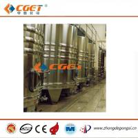 Wholesale Wine making equipment from china suppliers
