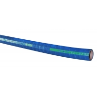 Buy cheap Dia 13mm Chemical Resistant Hose Synthetic Fiber Low Pressure from wholesalers