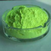 Buy cheap Excellent Stability Fluorescing Agents Fluorescent Brightener CAS NO 7128-64-5 from wholesalers