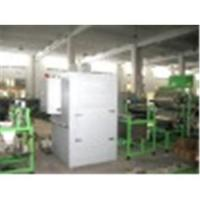 Buy cheap Tape Dyeing Machine from wholesalers