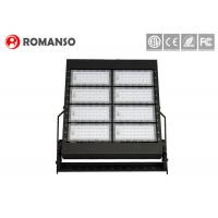 Wholesale 5050Smd 150Lm/W High Power LED Stadium Lights 800W 1000W With Dlc Etl from china suppliers